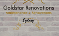 Home Repairs in Rozelle