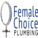 Plumbing Maintenance in Adelaide