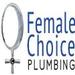 Plumbing Maintenance in Adelaide
