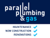 Plumbing Maintenance in Salisbury