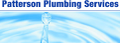 Plumbing Maintenance in Reservoir
