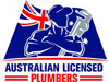 Plumbers in Wollongong