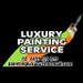 Painters in Perth
