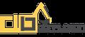 Real Estate Services in Mornington