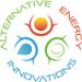 Solar Energy in Mulgrave