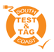 Test & Tag in Busselton