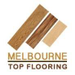Timber Floors & Flooring in Doncaster