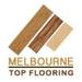 Floor Sanding in Doncaster