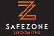 Locksmiths in Berkeley Vale