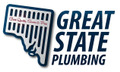 Plumbing Maintenance in Blakeview
