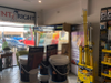 Paint Products in Raymond Terrace