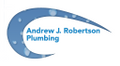 Plumbing Maintenance in Chadstone