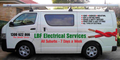 Electricians in Glenelg North