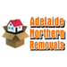 Removalists in Salisbury North Whites Road