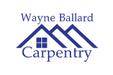 Carpenters in Waverley