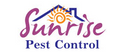 Pest & Insect Control in Tarneit