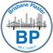 Plasterers in Brisbane