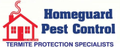 Pest & Insect Control in Kongwak