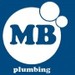 Plumbing Maintenance in Cowes