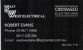 Electrical Switch Board Upgrades in Melbourne