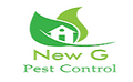 Pest & Insect Control in Kogarah
