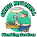 Plumbers in Chester Hill
