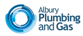 Plumbing Maintenance in Albury
