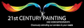 Painters in Melbourne