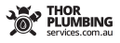 Plumbers in Brighton-Le-Sands