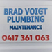 Plumbing Maintenance in Hawthorndene