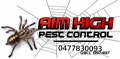 Pest & Insect Control in Brisbane City