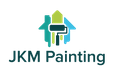 Paint Removal in Ashfield