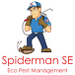 Pest & Insect Control in Mount Gambier