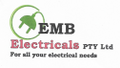 Electricians in Homebush