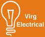 Electricians in Glenelg East