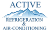 Refrigeration in Baulkham Hills
