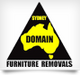 House Removal & Restumping in Sydney