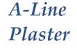 Plasterers in Bexley