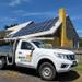 Solar Panel Maintenance in Noosaville