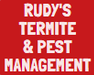 Pest & Insect Control in Bundaberg North