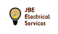 Electricians in Garden Suburb