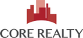 Real Estate Services in Melbourne