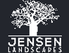 Landscapers in Mosman