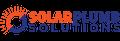 Solar Panel Repairs in Rivervale