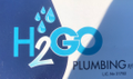 Plumbers in Greensborough