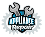 Appliance Repairs in West Hoxton