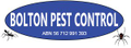 Pest & Insect Control in Leeton