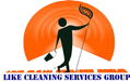 Cleaners in