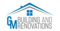Builders in Innaloo