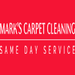 Cleaners in Melbourne
